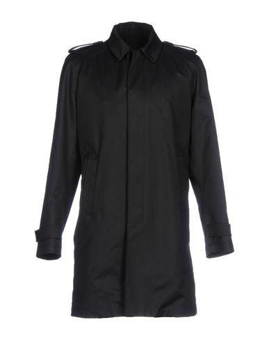 Легкое пальто VERSACE COLLECTION 41727796SR