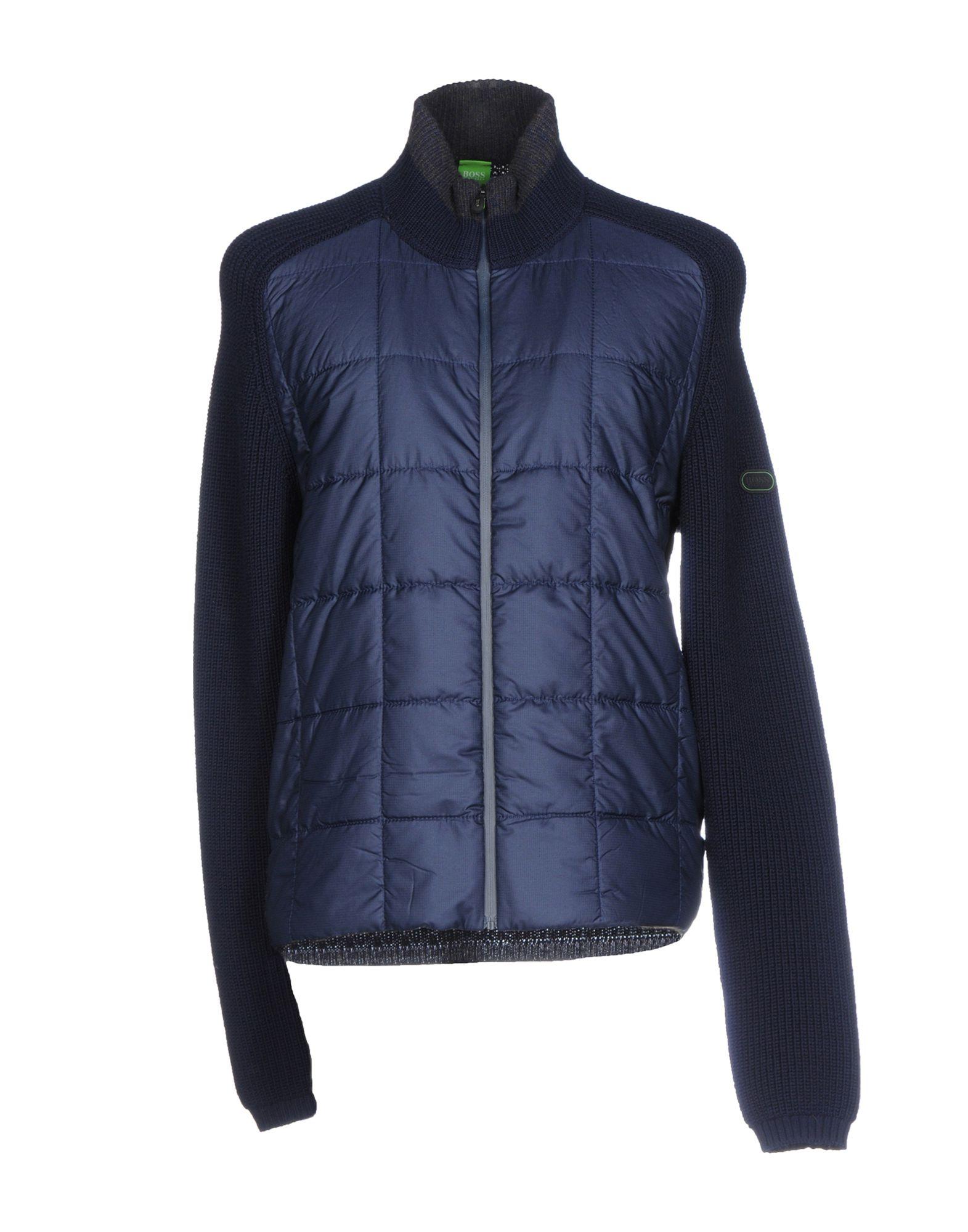 BOSS GREEN Куртка boss green вьетнамки
