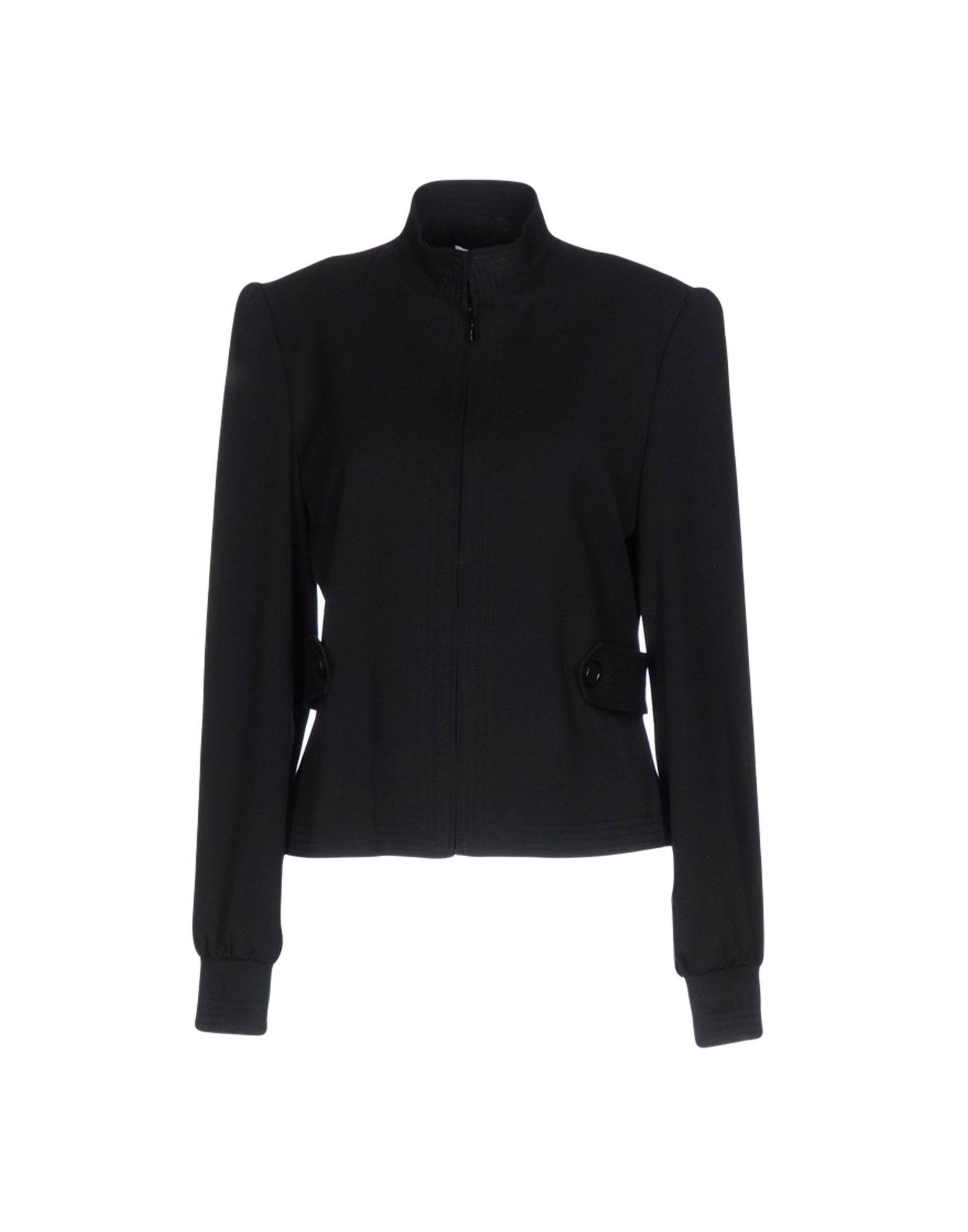 KOOKAI Куртка