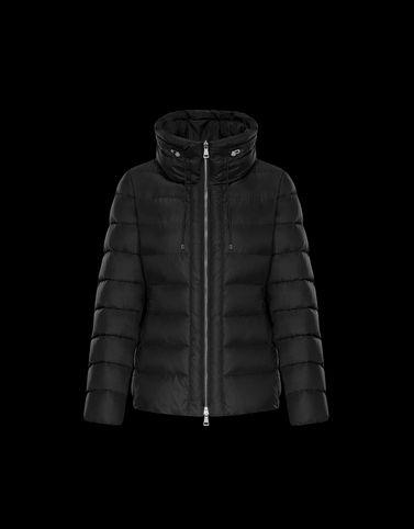 Moncler Short jacket D IDRA