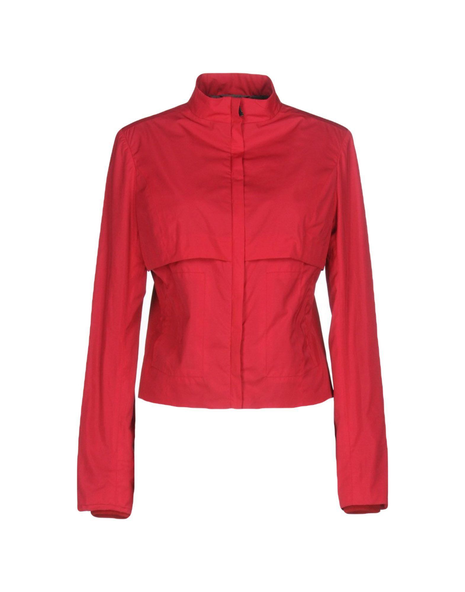 CK CALVIN KLEIN Куртка одежда для сна ck d3473