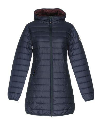 Куртка NORTH SAILS 41728208EW