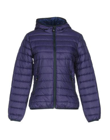 Куртка NORTH SAILS 41728211BP