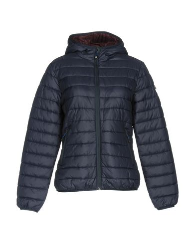 Куртка NORTH SAILS 41728211FP