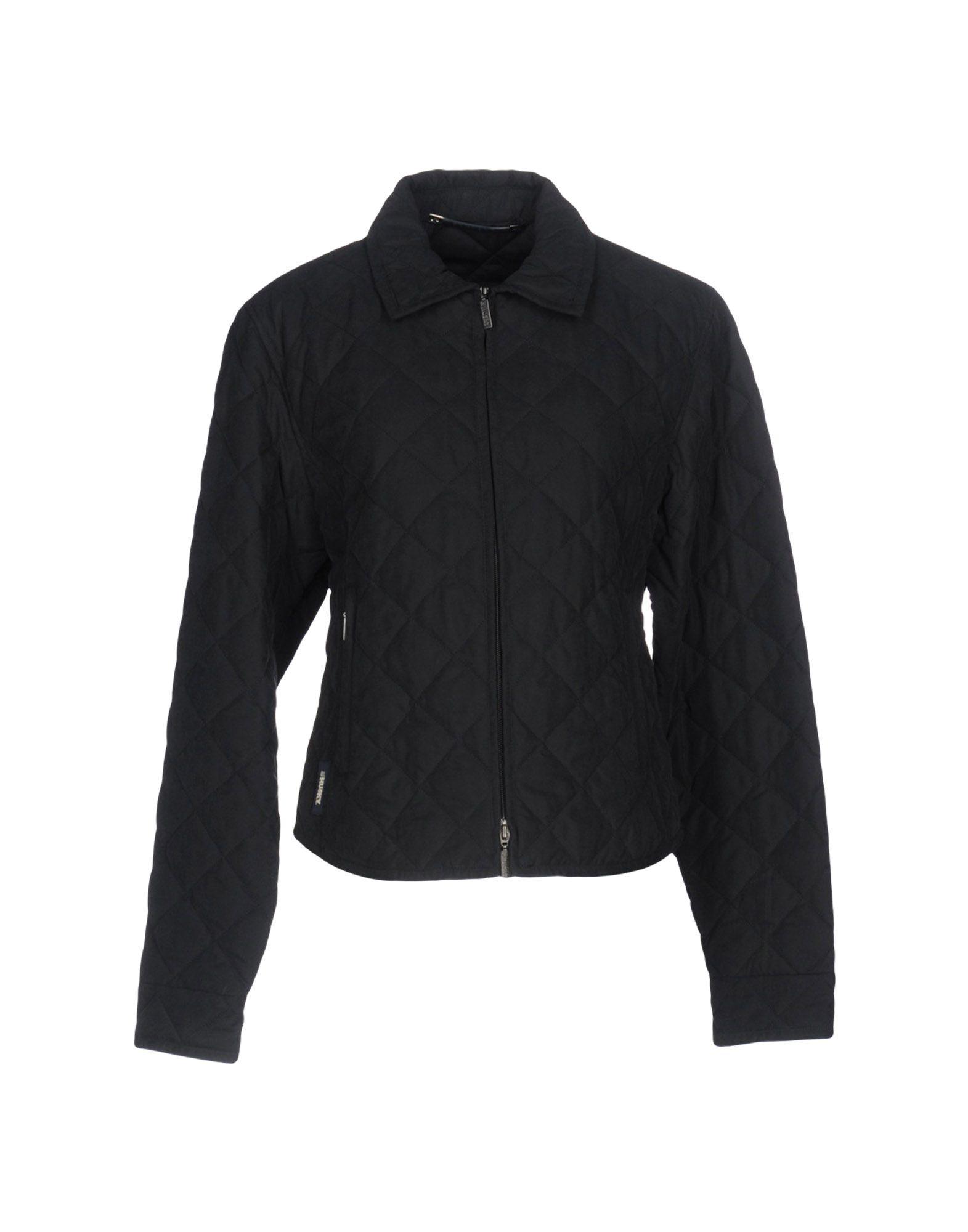 HUSKY Куртка