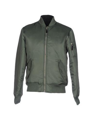 Куртка HUF 41728268UN