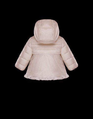 Moncler New in Woman: ODILE