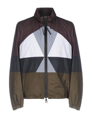 VALENTINO Herren Jacke Farbe Pflaume Größe 3 Sale Angebote