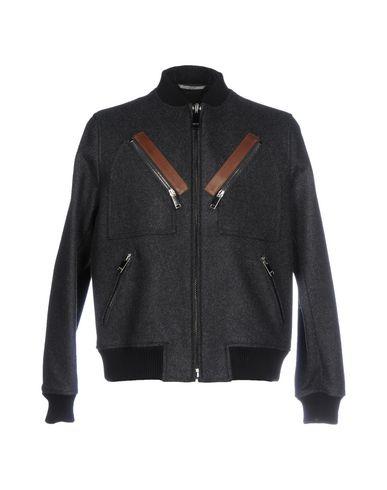 Куртка VALENTINO 41728301EX
