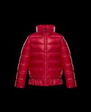 MONCLER ANETTE - Abrigos - mujer