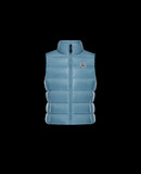 MONCLER GHANY - Abrigos - mujer