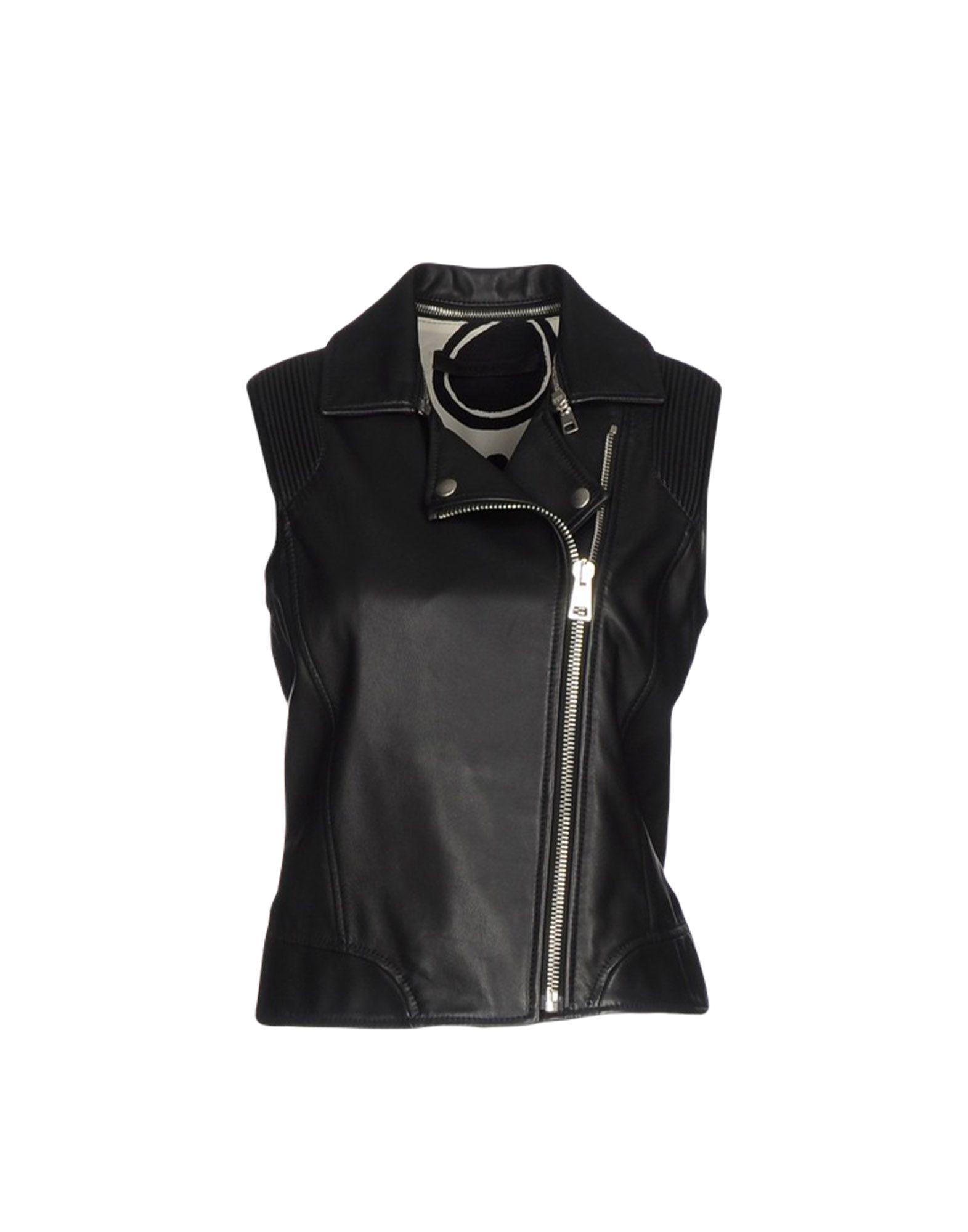 цена SIMONETTA RAVIZZA Куртка онлайн в 2017 году