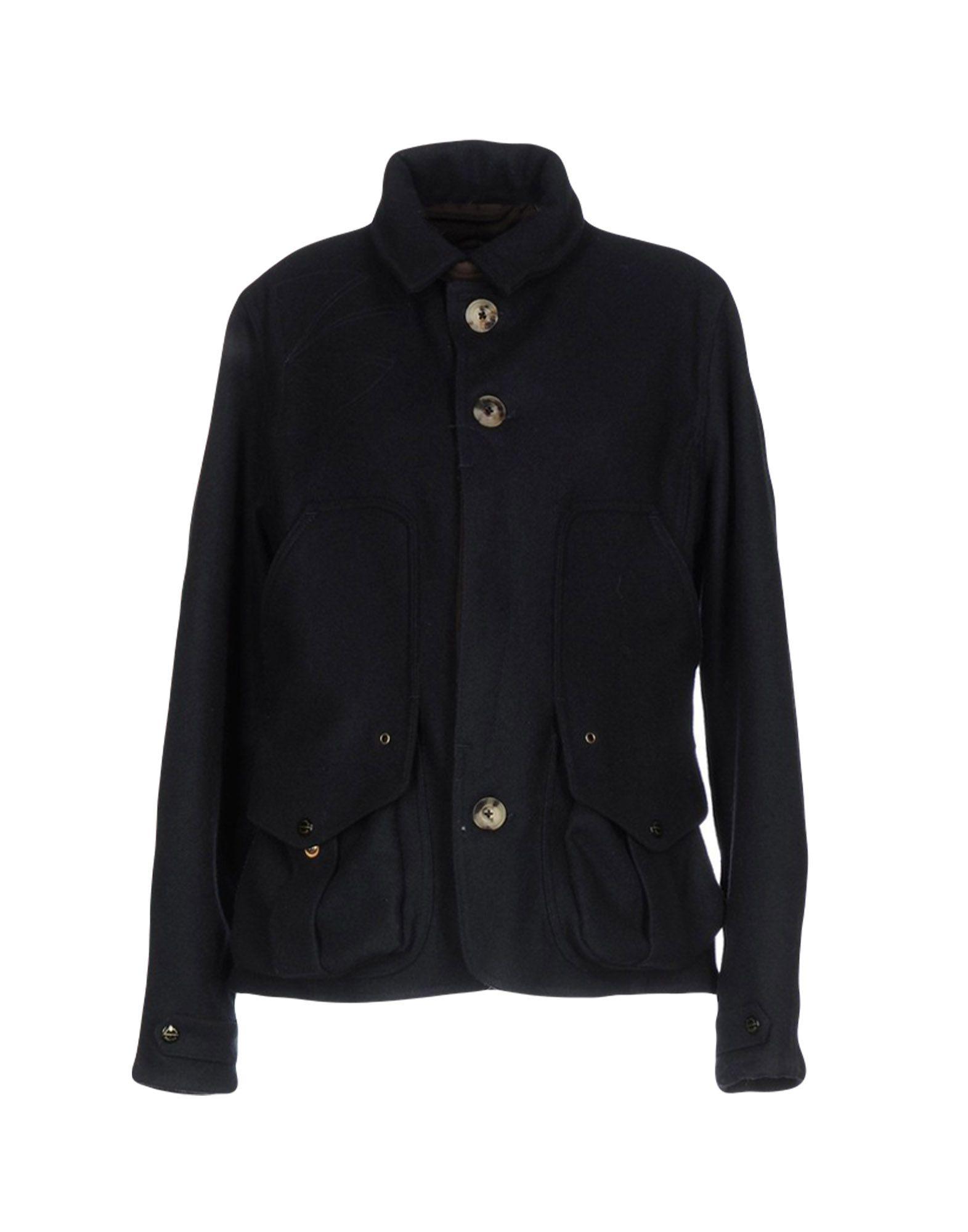 FILSON GARMENT Куртка