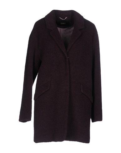 Пальто SEVENTY by SERGIO TEGON 41728566GL