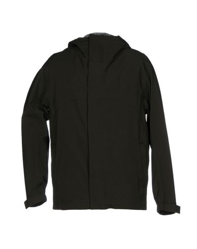 Куртка PRADA SPORT 41728642NM