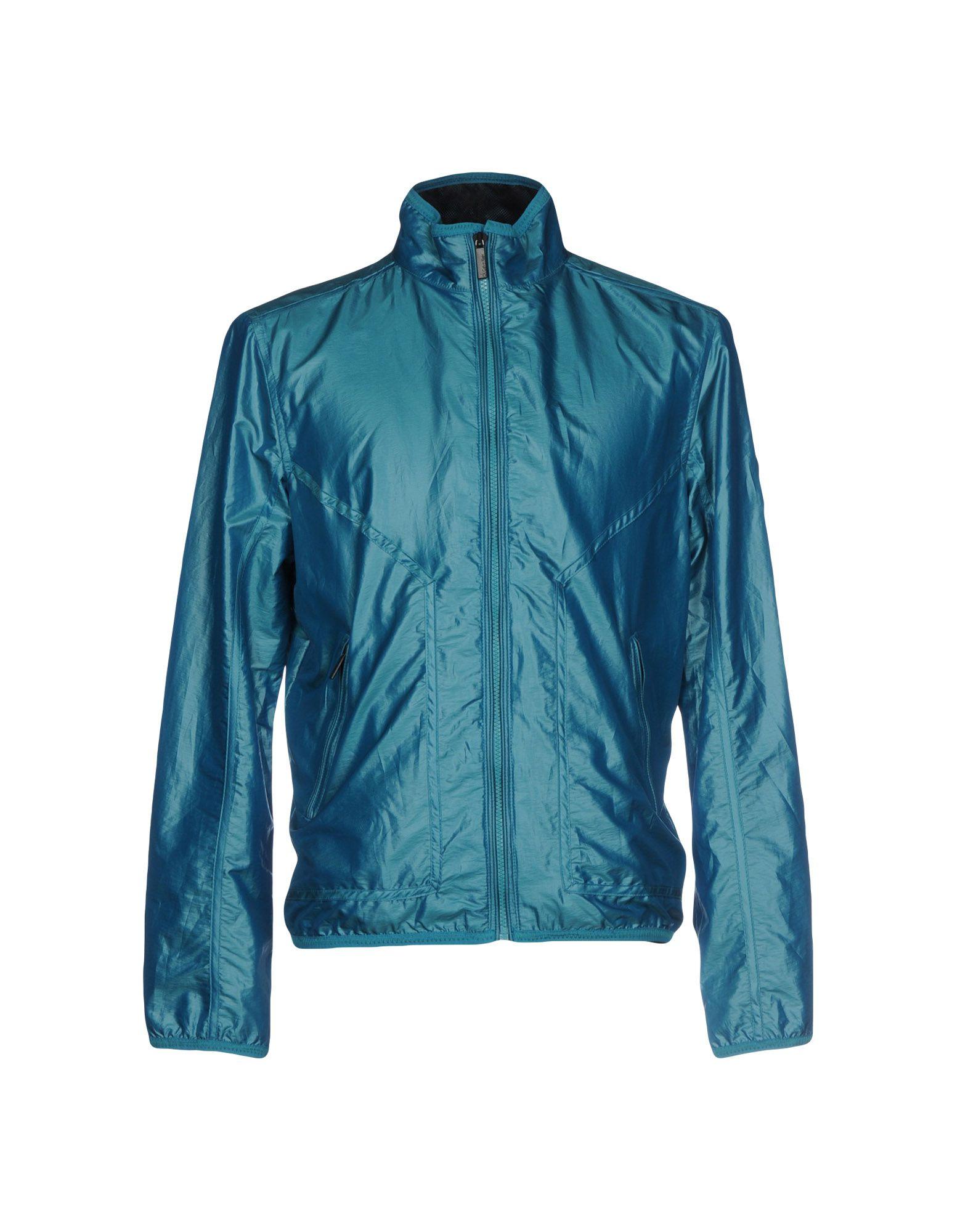 CK CALVIN KLEIN Куртка куртка fine 219 9285 aj ck ea7