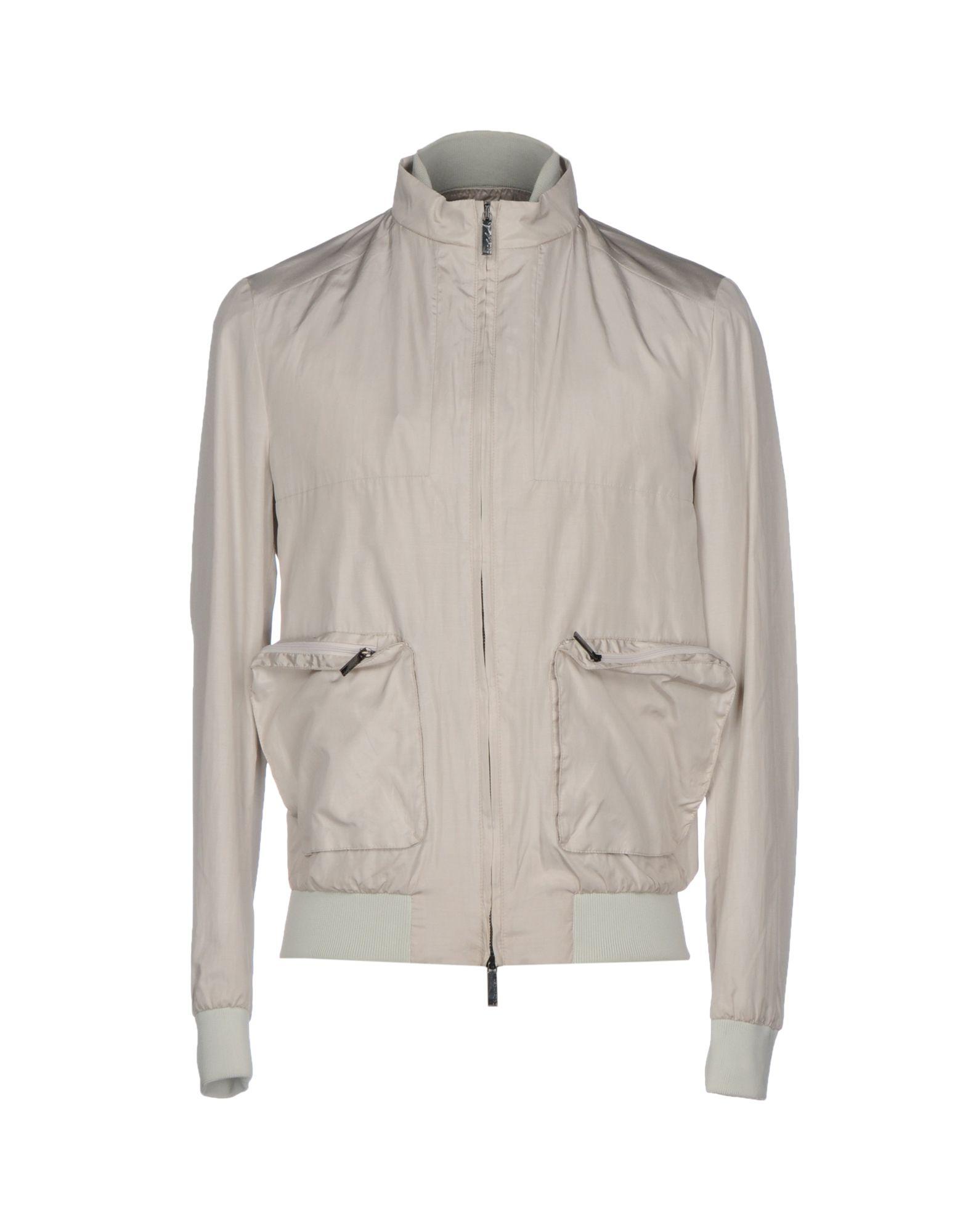 CK CALVIN KLEIN Куртка calvin klein куртка