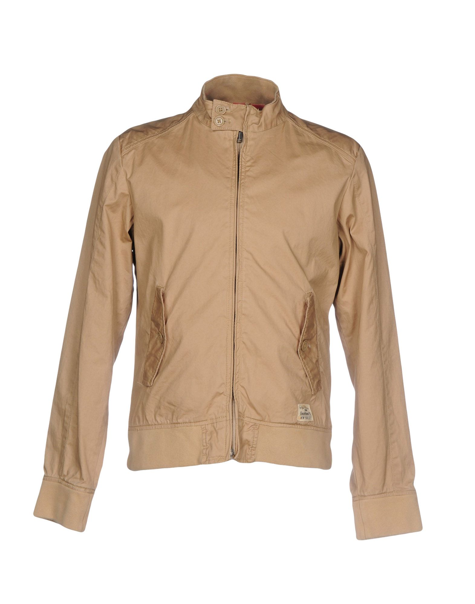 TOMMY HILFIGER DENIM Куртка denim куртка denim 353244400126696