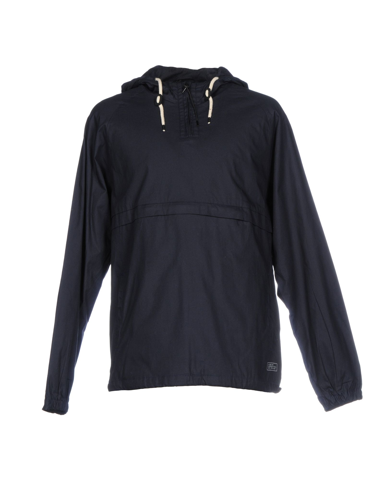 GLOBE Куртка куртка globe matheson jacket black