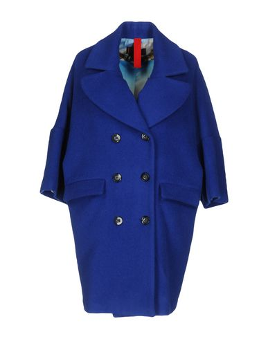 Пальто от FEMME