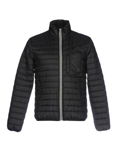 Куртка VOLCOM 41728936BD