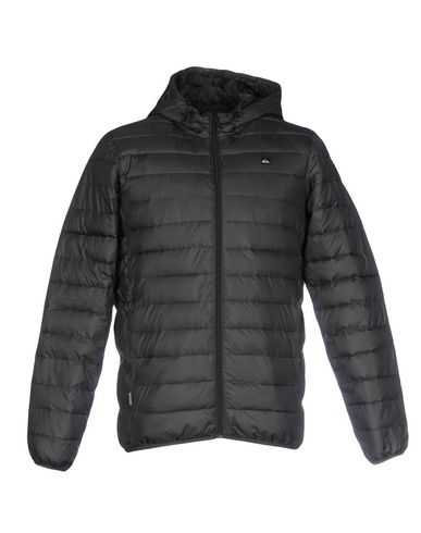Куртка QUIKSILVER 41728986NR