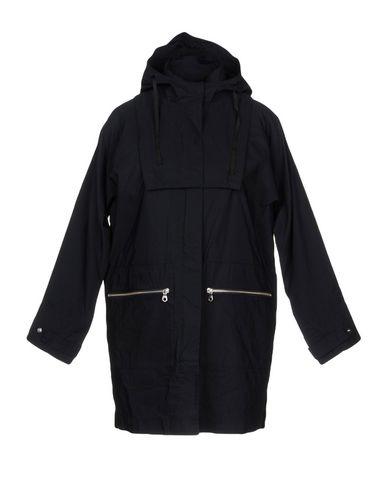 Куртка от FOLK