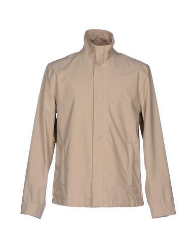 Куртка PRADA SPORT 41728993US
