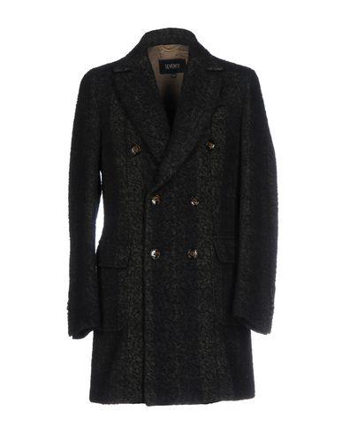 Пальто SEVENTY by SERGIO TEGON 41729121RX