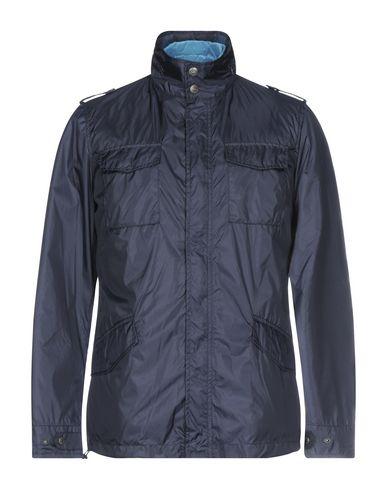 Куртка GAS 41729137BM