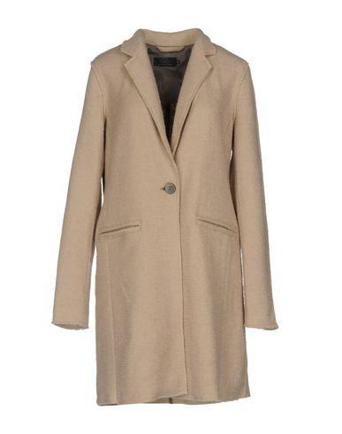 Легкое пальто ONLY 41729226TI