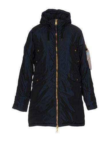 Куртка ALPHA INDUSTRIES INC. 41729442QW