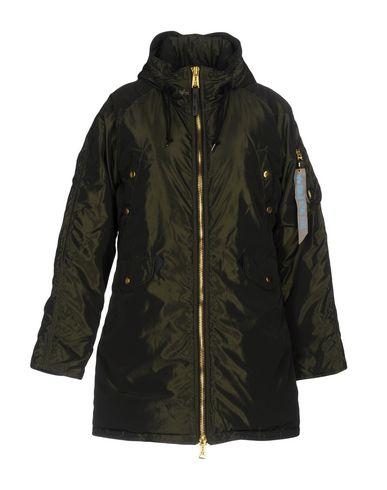 Куртка ALPHA INDUSTRIES INC. 41729442UC
