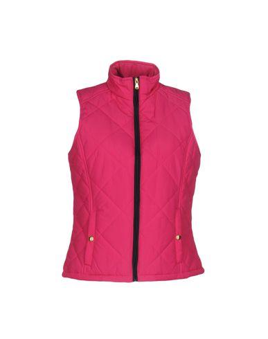 Куртка от LAUREN RALPH LAUREN