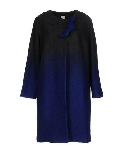 Пальто ARMANI COLLEZIONI 41729510MM