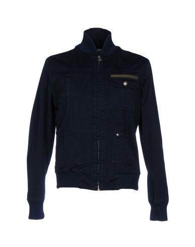 Куртка PIERRE BALMAIN 41729622OT