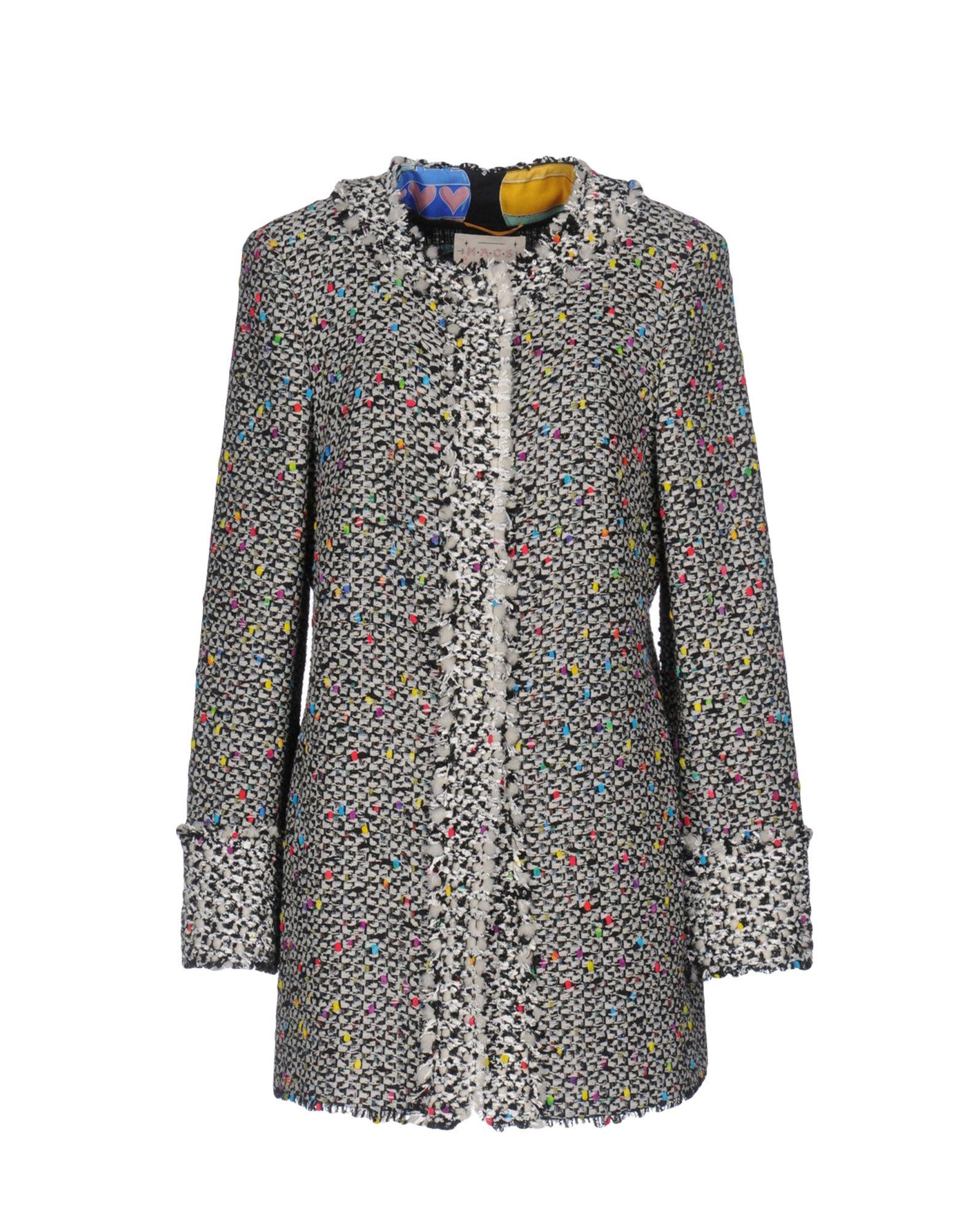 MAISON COMMON Легкое пальто купить common interface на самсунг
