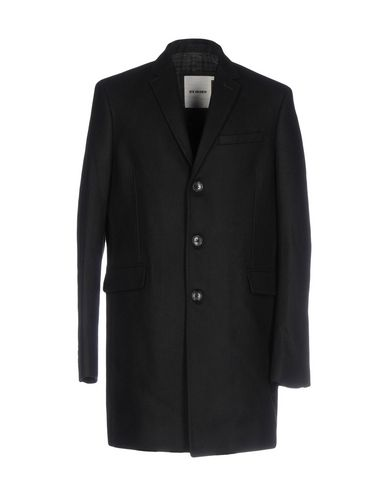 Пальто BEN SHERMAN 41729740RQ