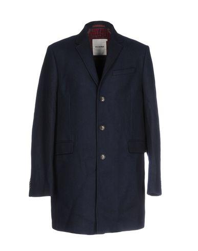 Пальто BEN SHERMAN 41729743DO