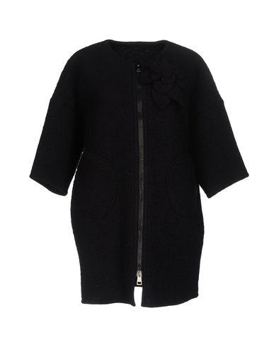 Пальто ROSE' A POIS 41729853DL