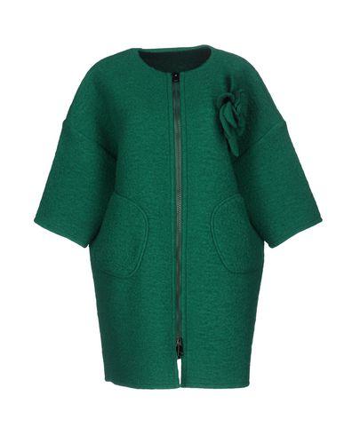 Пальто ROSE' A POIS 41729853JL