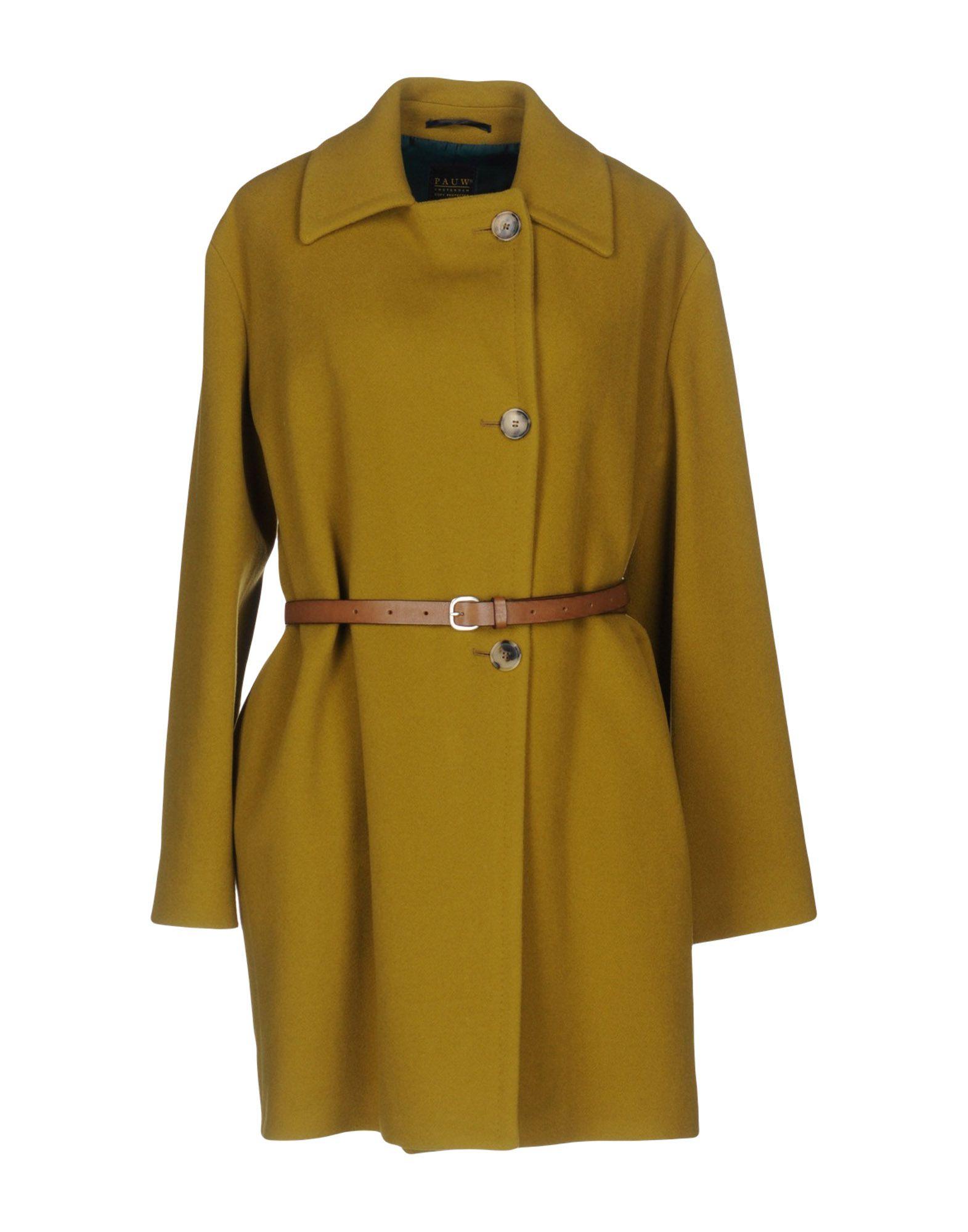 купить пальто в краснодаре что нужно знать