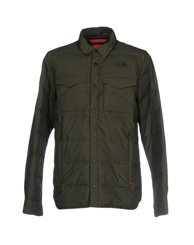 THE NORTH FACE Doudoune homme