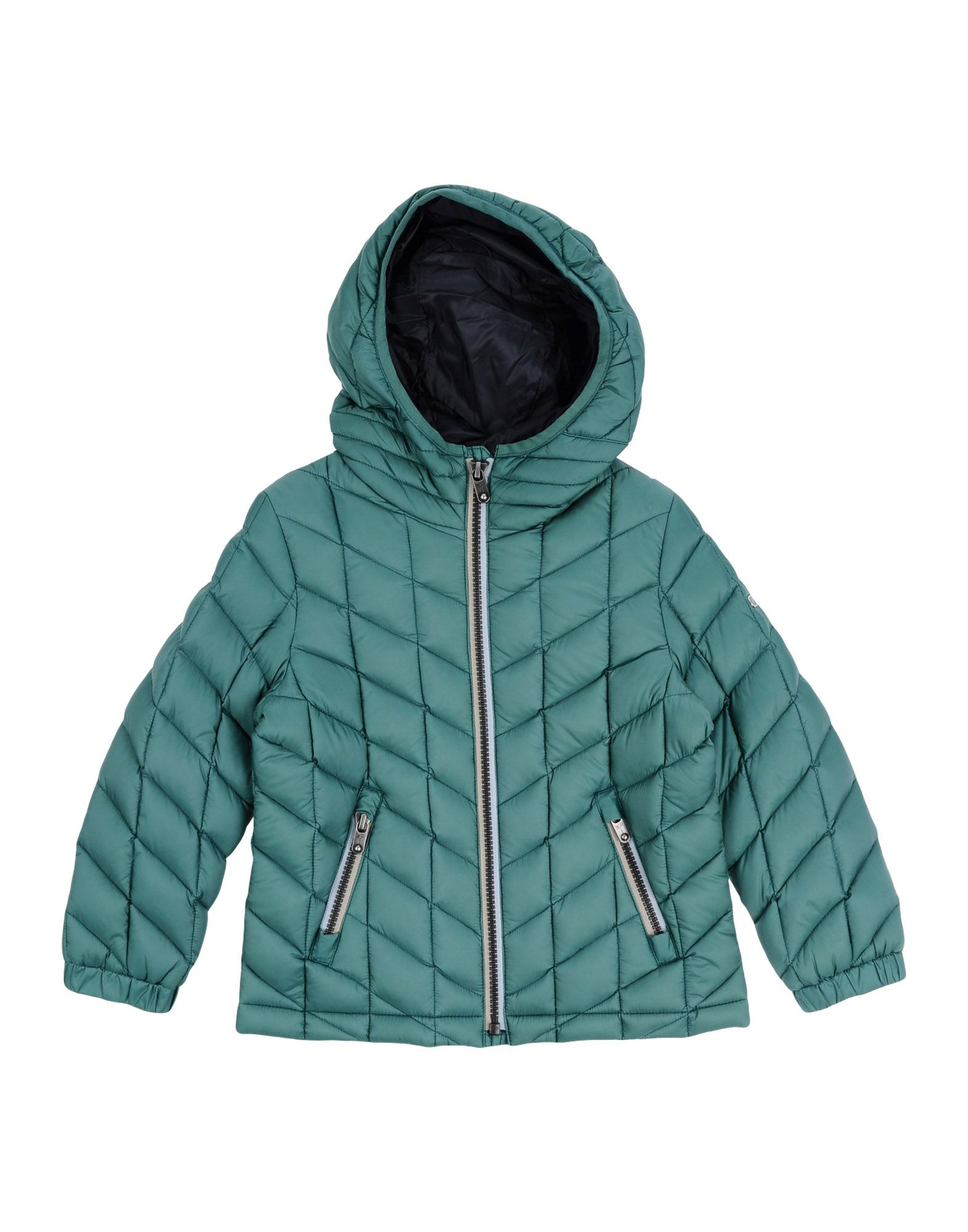 EDDIE PEN Down jackets