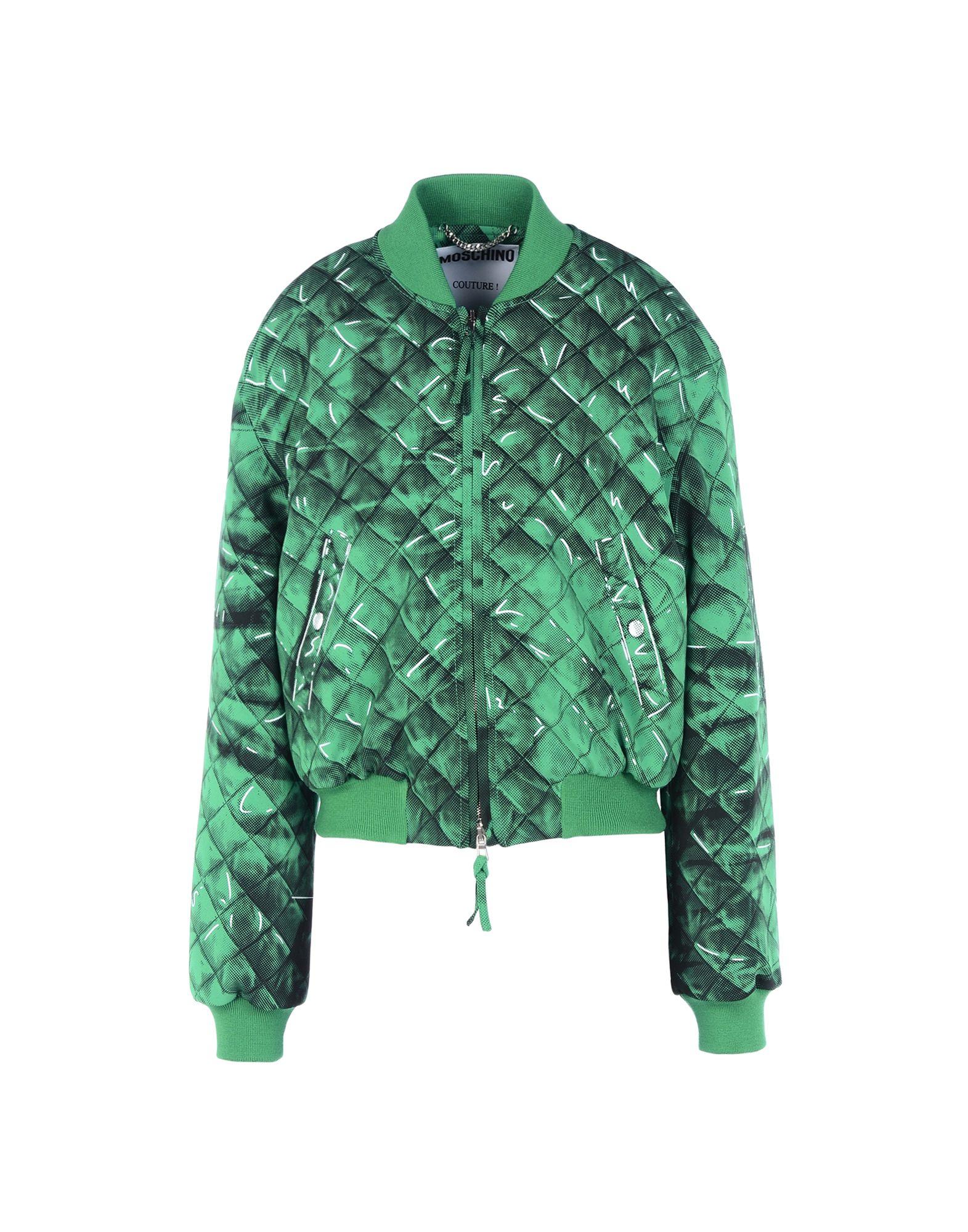 пуховые женские куртки купить