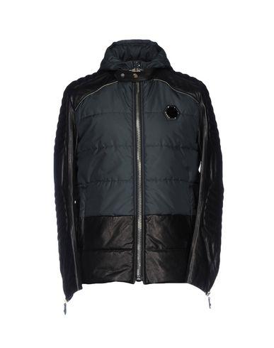 Куртка PHILIPP PLEIN 41730259TM