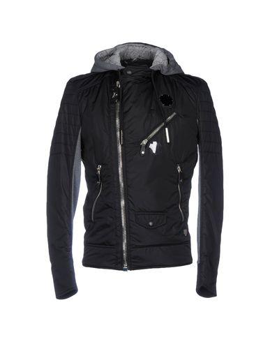 Куртка PHILIPP PLEIN 41730282FX