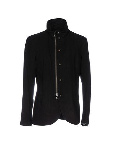 Куртка от JOHN VARVATOS ★ U.S.A.
