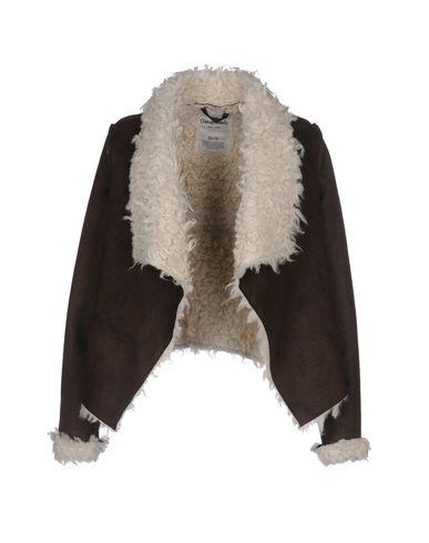 Куртка от AÉROPOSTALE