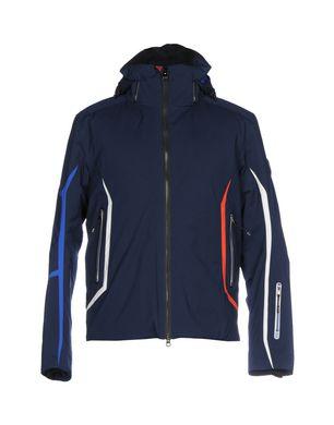 EA7 Herren Jacke Farbe Dunkelblau Größe 8 Sale Angebote Lindenau